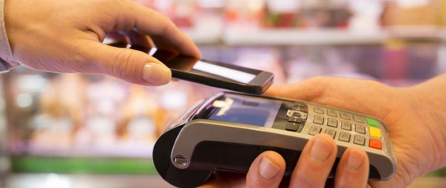 Attaque sur cartes bancaires #NFC